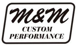 M&Mロゴ-3