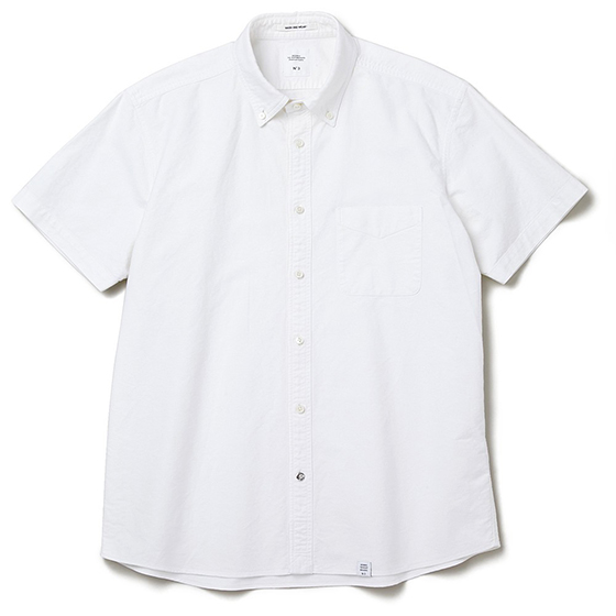 shirt_20170618