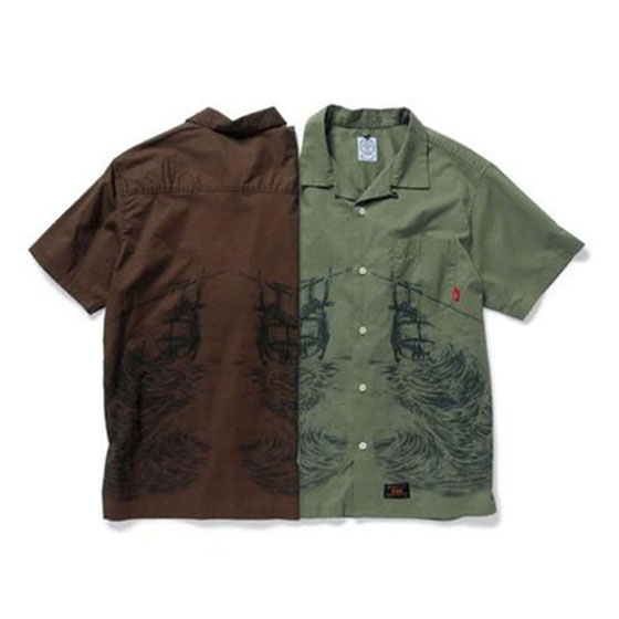 shirt_20170619