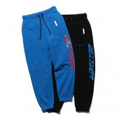 full_bk_lowend_logo_setup_pants_90864169