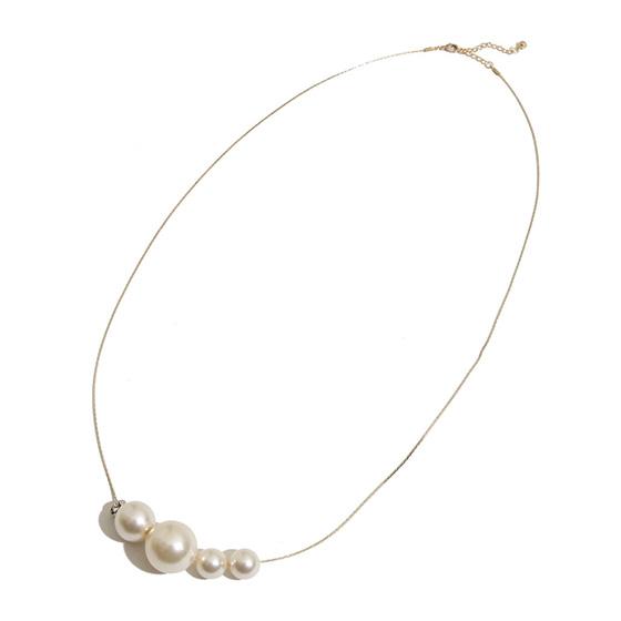figure_pearl_necklace_18003_fszk_fgr_1200003