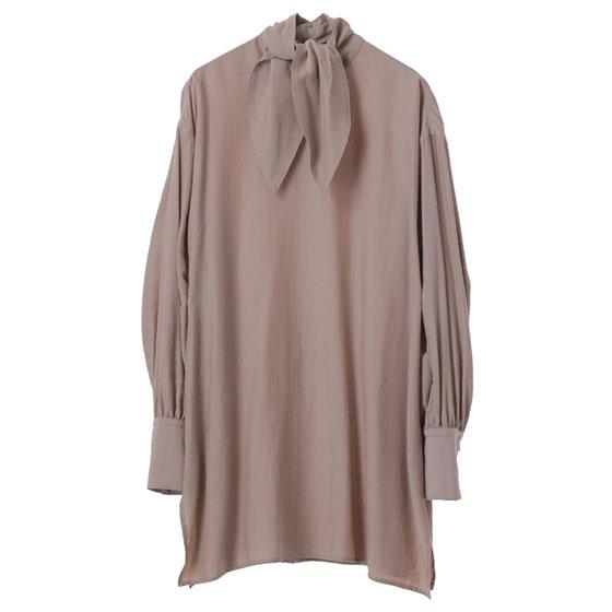 clane_scarf_collar_blouse_14122_4091