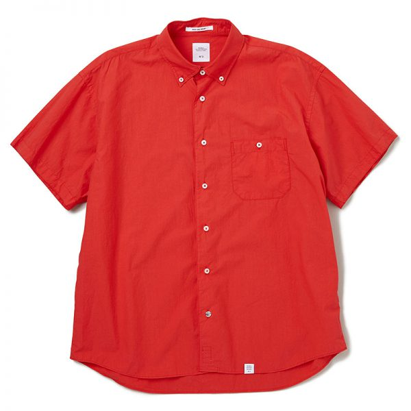 bedwin_&_the_heartbreakers_s/s_bd_flap_yoke_shirt_mikemo_18sb1601