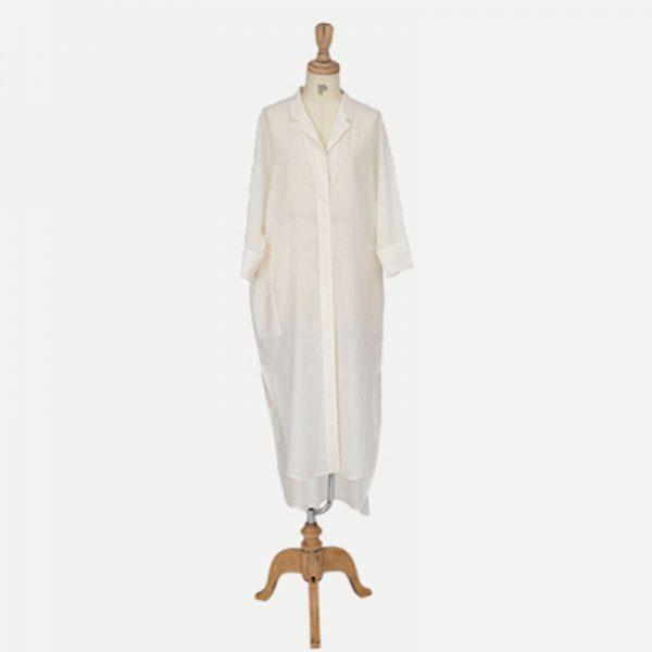 archi_fluorite_long_shirts_as18_b2