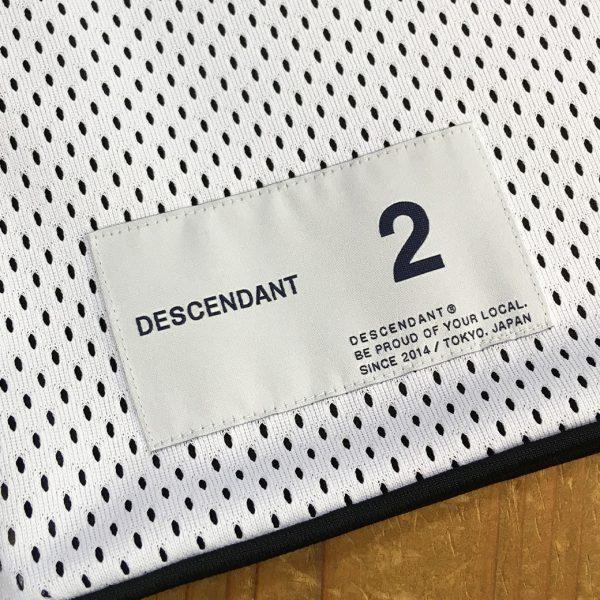 descendant_figure
