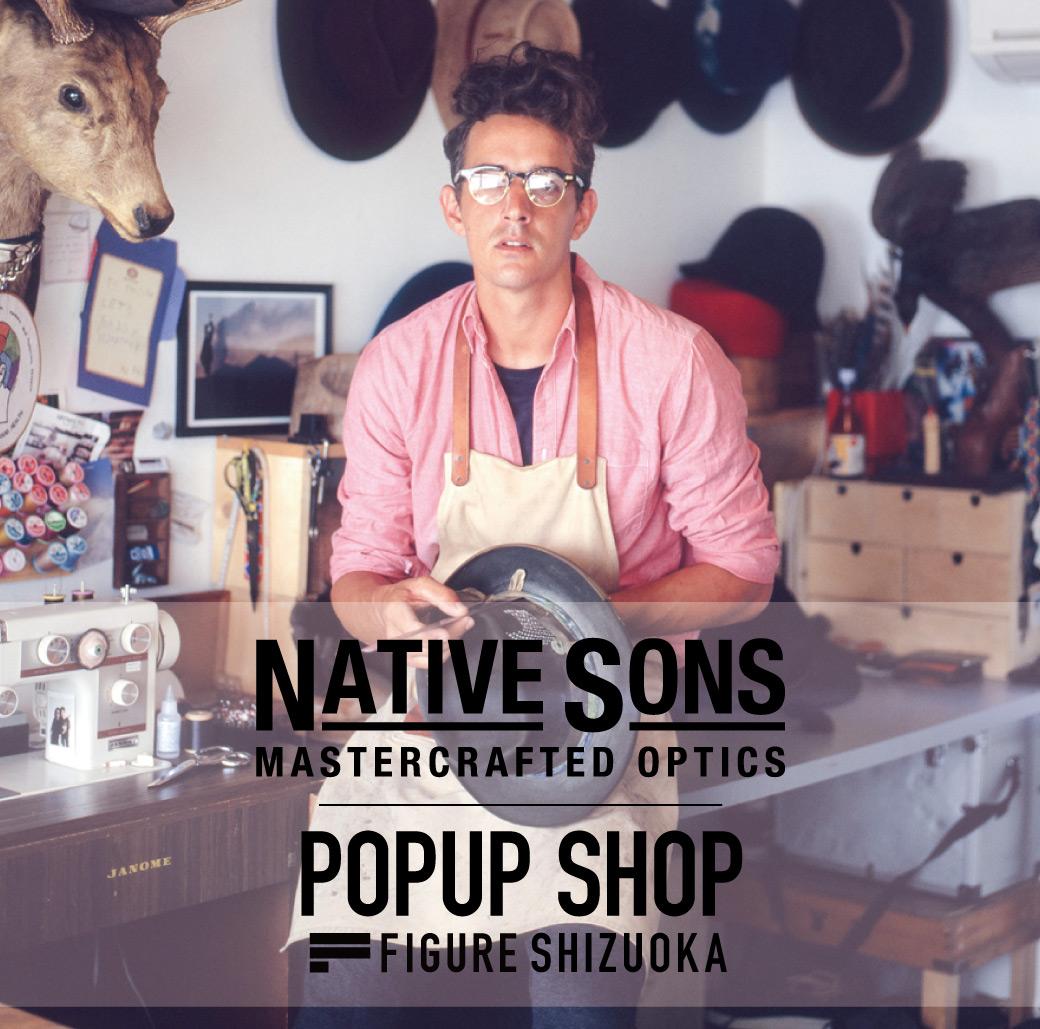 nativesons_figure