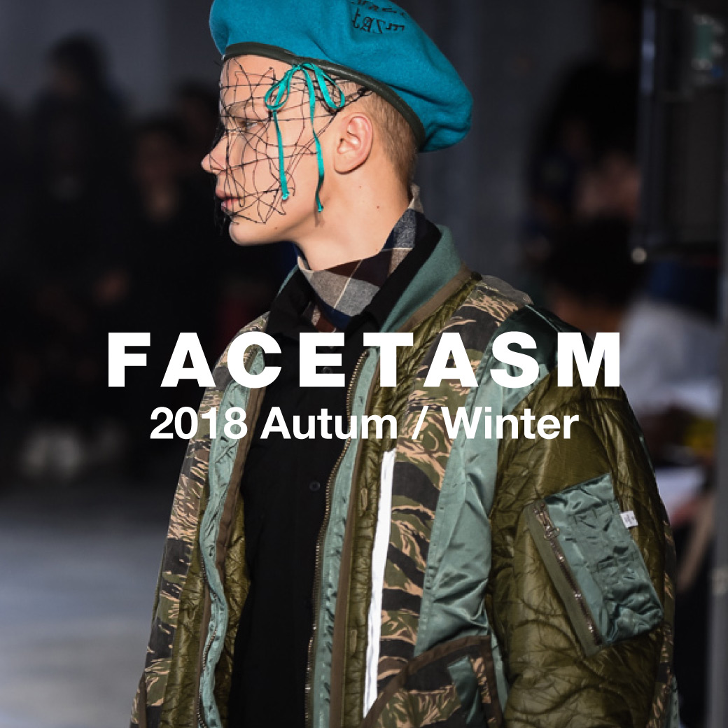facetasm_figure