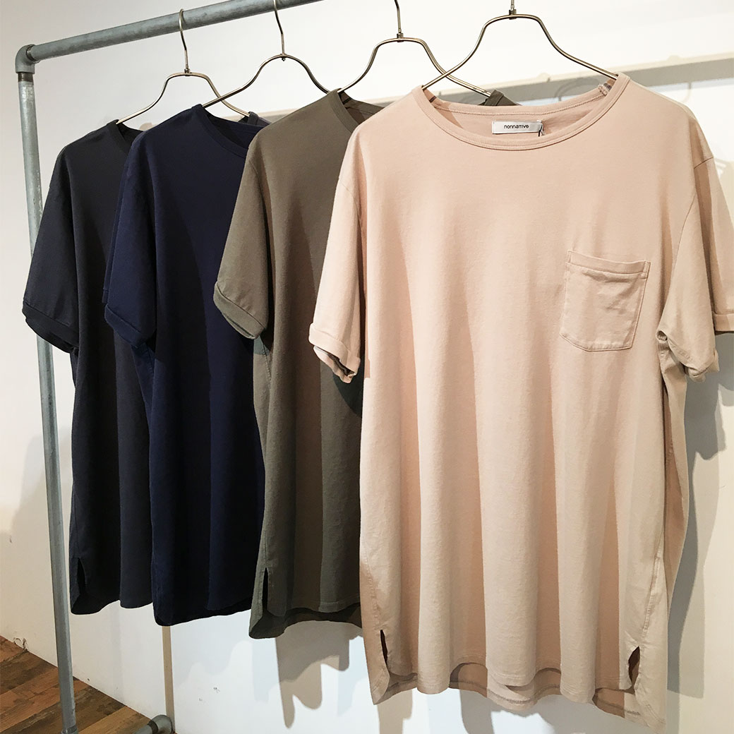 nonnative_figure