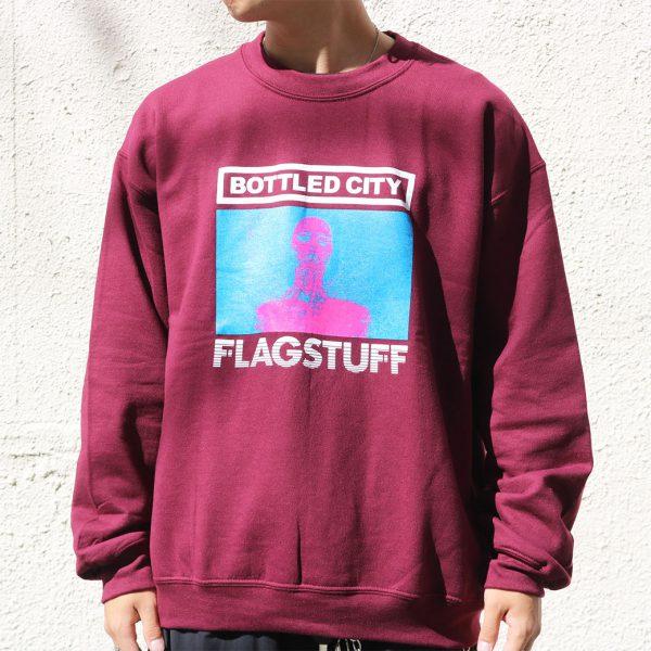 F-LAGSTUF-F_figure