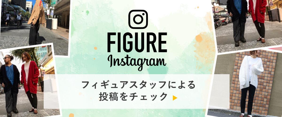 figure instagram