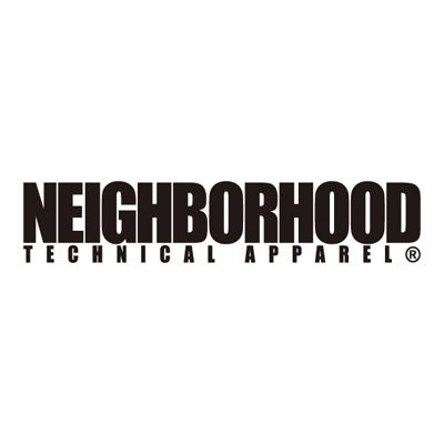 NBHD ロゴ 1
