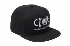 CES8G02_BLACK01