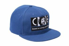 CES8G02_BLUE01