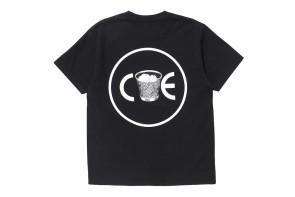 CES8T01_BLACK02