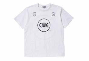 CES8T01_WHITE01