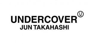undercover_LOGO_S