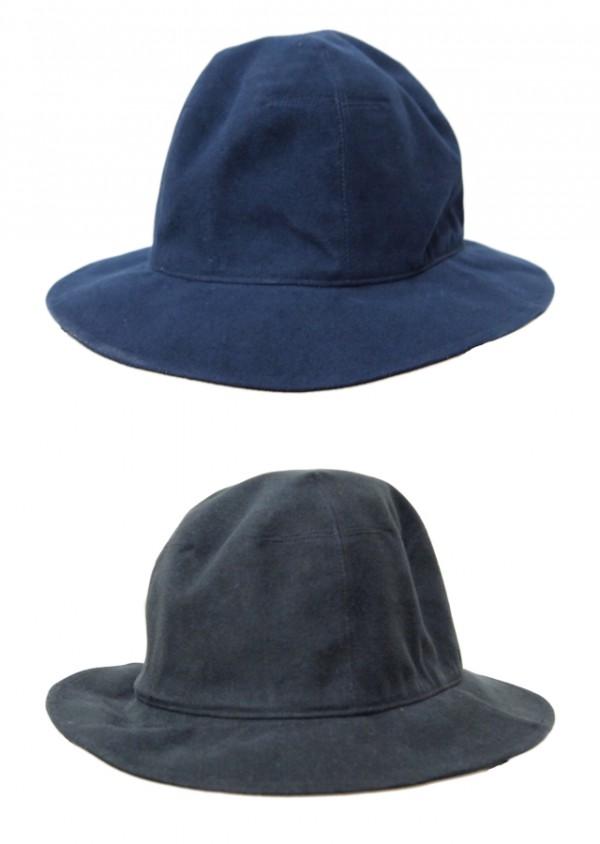 JUC_BLRS_HAT_00