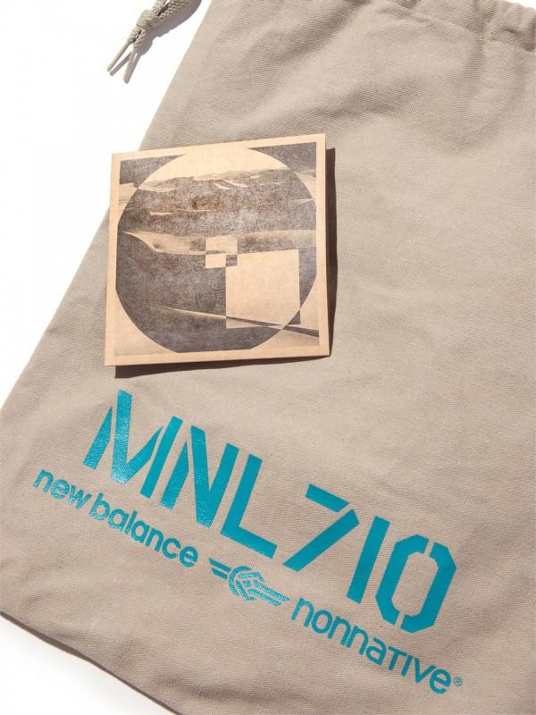 MNL710_06