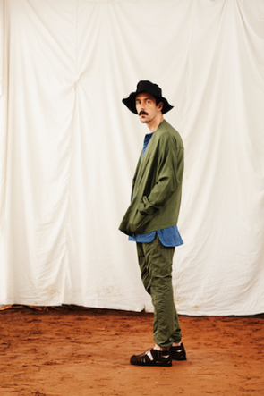 nonnative_16_ss_colection_03