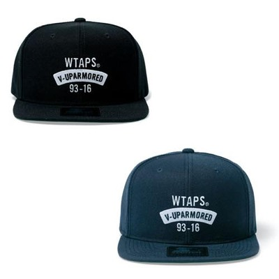 th_WEB_EX32_SNAPBACK-thumb-400xauto-1695