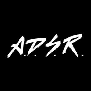 ADSR_LOGO_BK_320