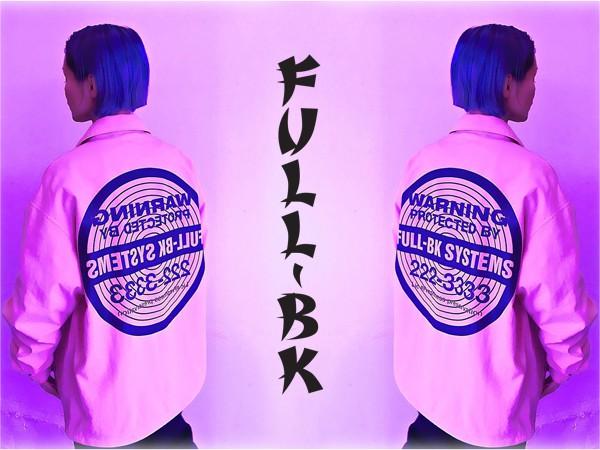 FULL-BK-FW_160416_600