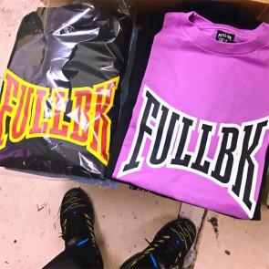 FULL-BK-SS-2016-4th-Spot_1A