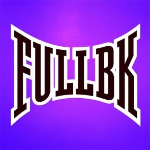 FULL-BK-SS-2016-4th-Spot_1B