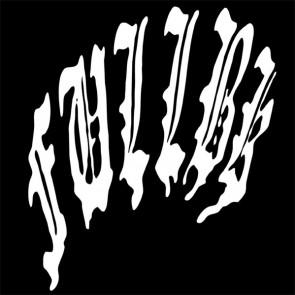 FULL-BK-SS-2016-4th-Spot_2B