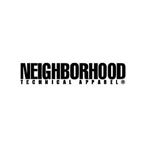 NEIGHBORHOOD_WH-295_1