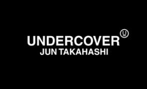 undercover_s