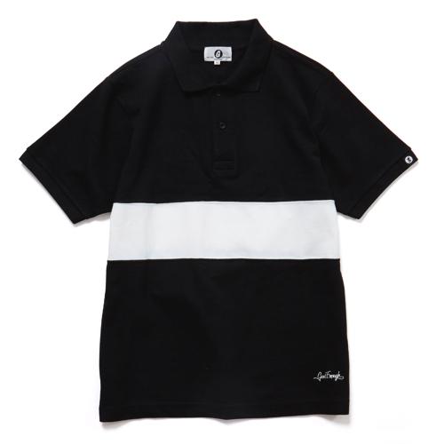 139GE-166009_black