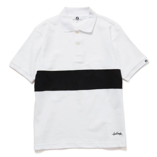 143GE-166009_white