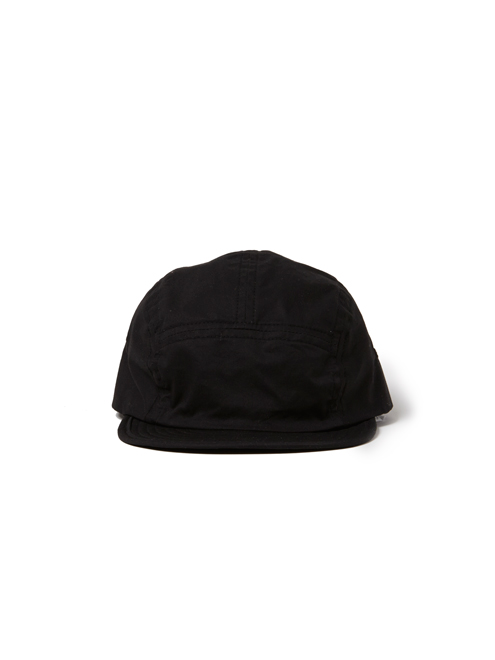 NN-H2911_BLACK