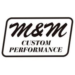 M&Mロゴ-2