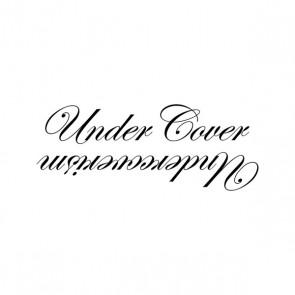 UCISM_logo