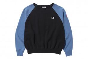 CES10CS08_BLACK_01