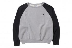 CES10CS08_GREY_01