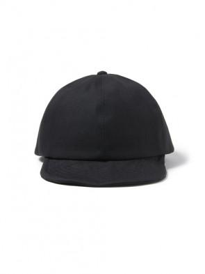 nn-h3002_black