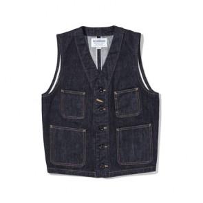 service-vest