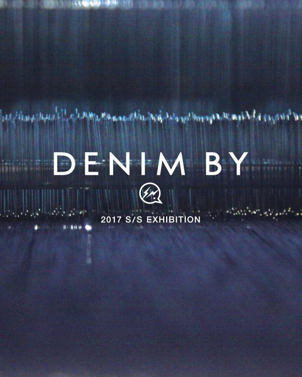 dnmby_17ss