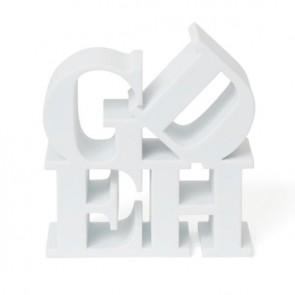 gec-168101-2x