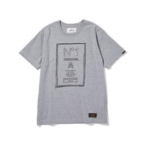 171PCNH-ST14_gray
