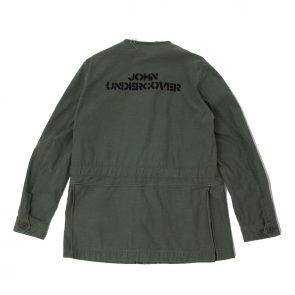 undercover_20170405_jacket