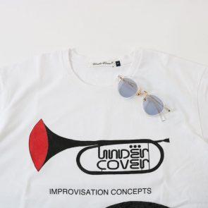 undercovert_20170504_ucs3807