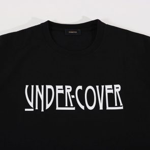 undercover_20170515_ucs4892-2