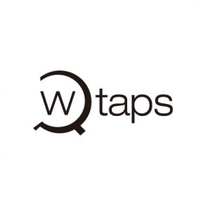 wtaps_20170507_2017ss