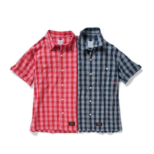 shirt_20170617