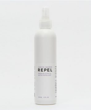 jason_markk_repel_20170808