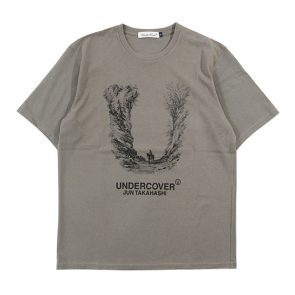 undercover_2017aw_20170824